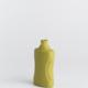 foekje fleur foekje fleur - bottle vase #21 - moss