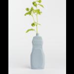 foekje fleur Bottle vase #19 - lavender