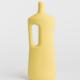foekje fleur foekje fleur - bottle vase #16 - sun