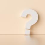 connect | vragen aan jou