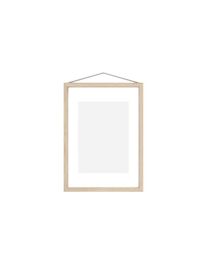 moebe moebe frame A4 - essen