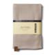 humdakin humdakin tea towel - set of 2 - light stone