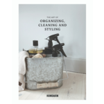 humdakin the art of organizing, cleaning and styling