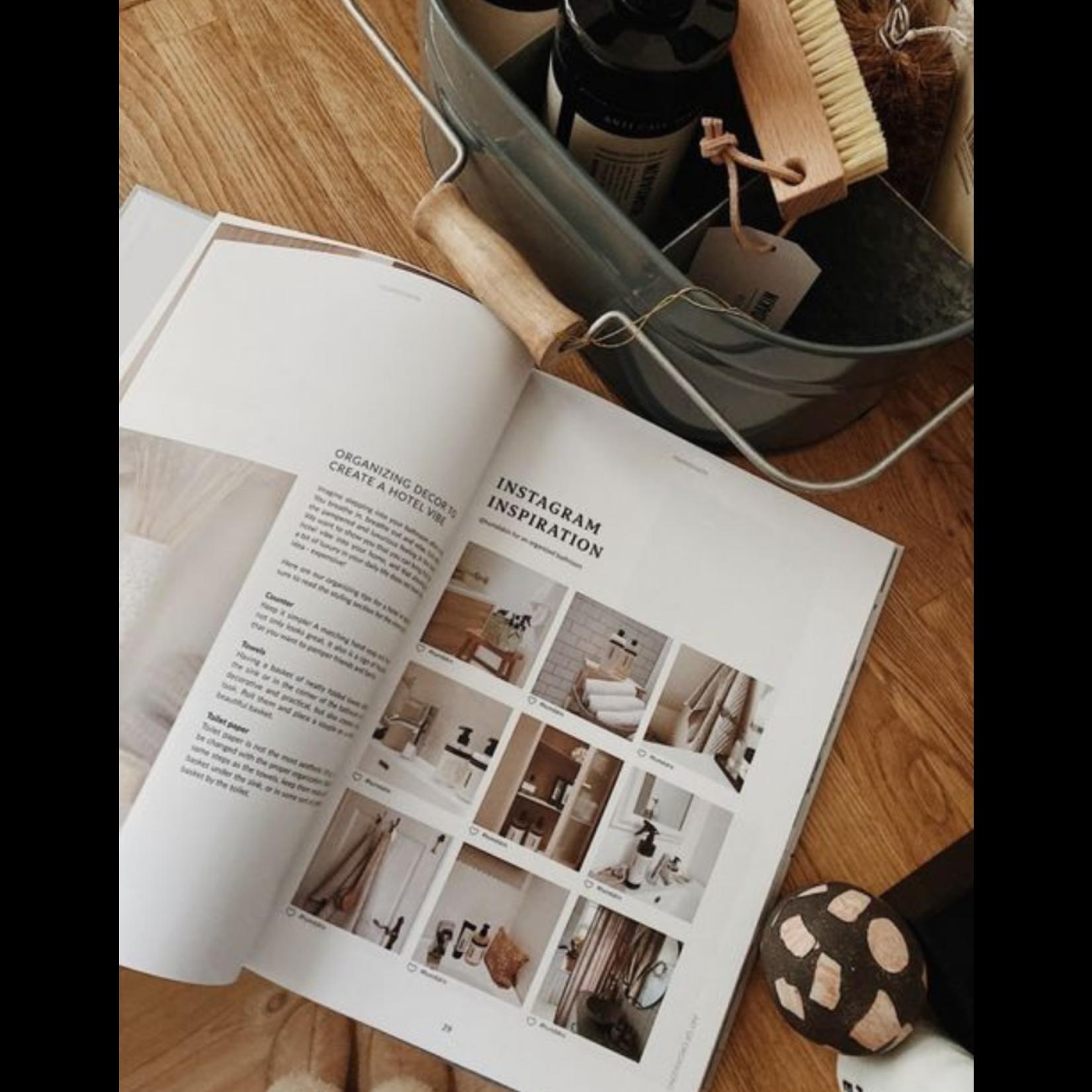 humdakin humdakin - the art of organizing, cleaning and styling