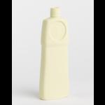 foekje fleur Bottle vase #18 -  post it