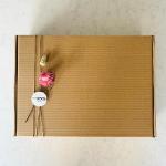 moederdag  | 4 fijne pakketten voor de liefste moeder