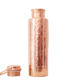 forrest & love forrest & love copper bottle  beau hammered - 1000ml
