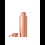 forrest & love copper bottle  beau matt- 1000ml