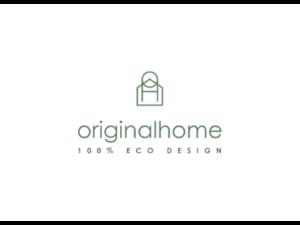 original home