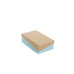 atelier pierre storage box