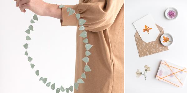 jurianne matter | twig leaves