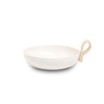 NADesign ceramic bowl - white