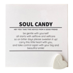 aprilmorning quote box - soul candy