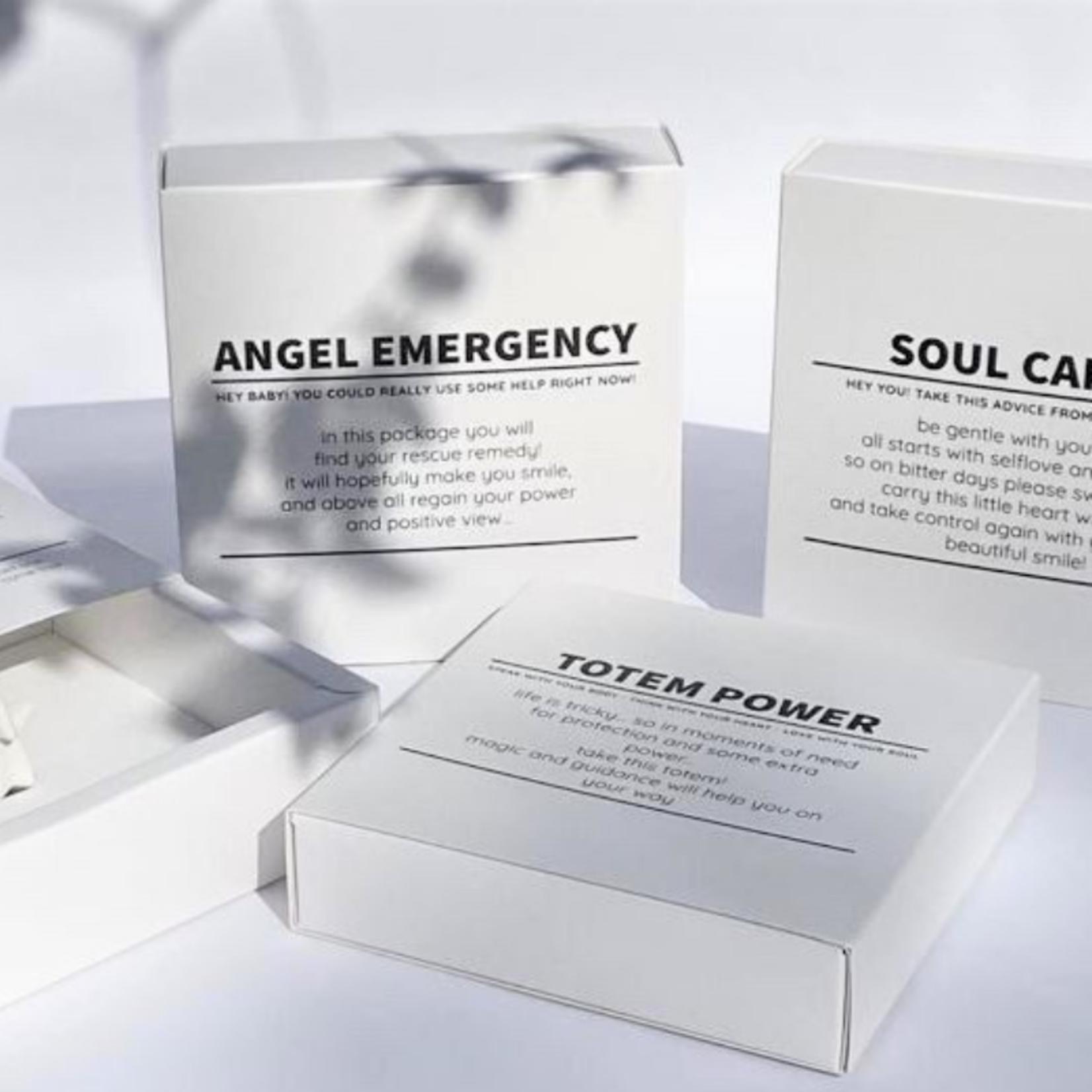 aprilmorning aprilmorning - quote box - angel emergency