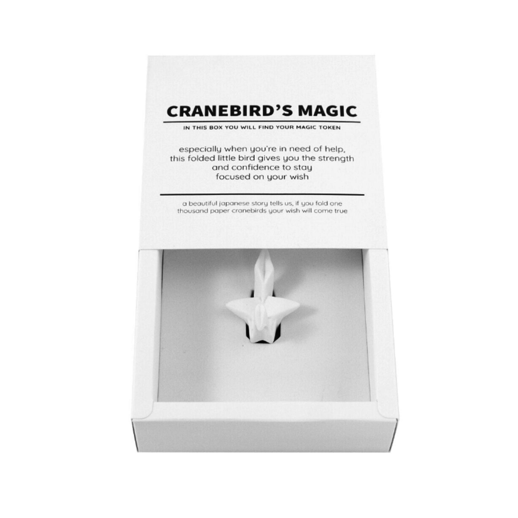 aprilmorning aprilmorning - quote box - cranebird's magic