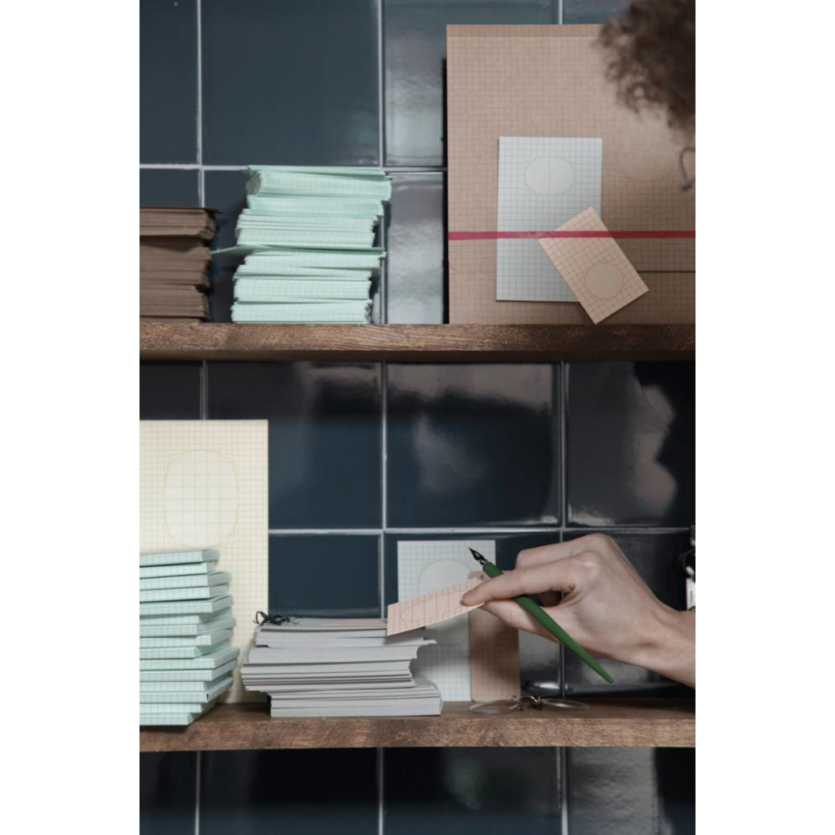 ontwerpduo documentmap