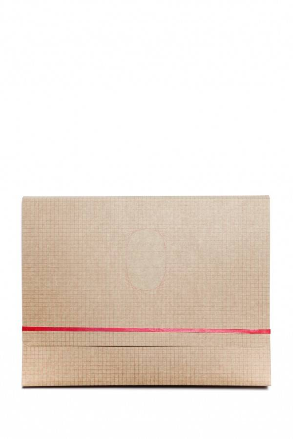 ontwerpduo papercase