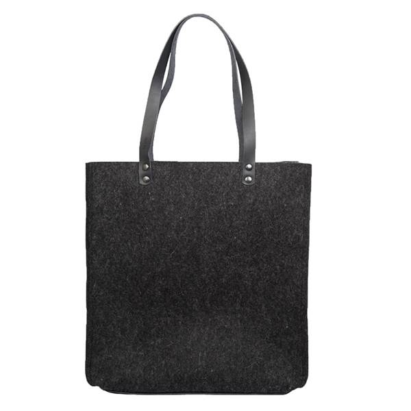 by gitte shopper black