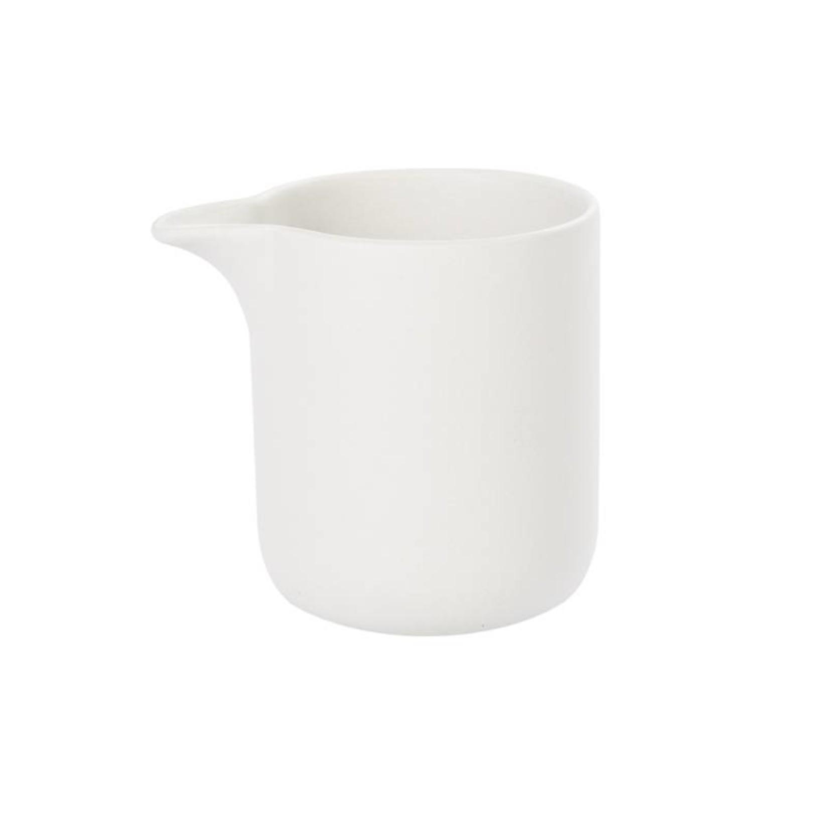 sue pryke small jug - natural stone