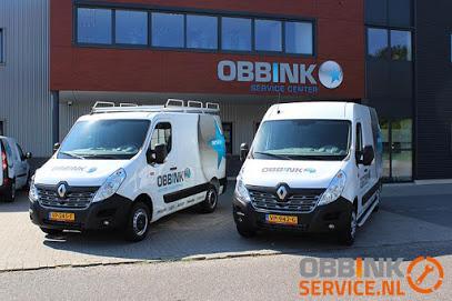 Winkel Obbink Service-center 2