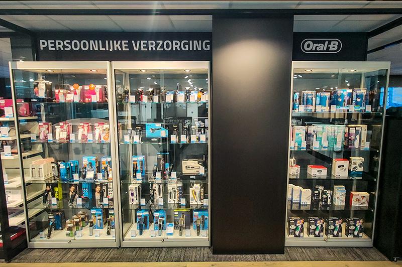 Winkel Obbink Winterswijk 3