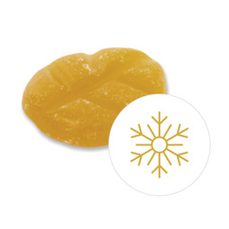 Scentchips® Touch Of Gold Geurchips ScentChips