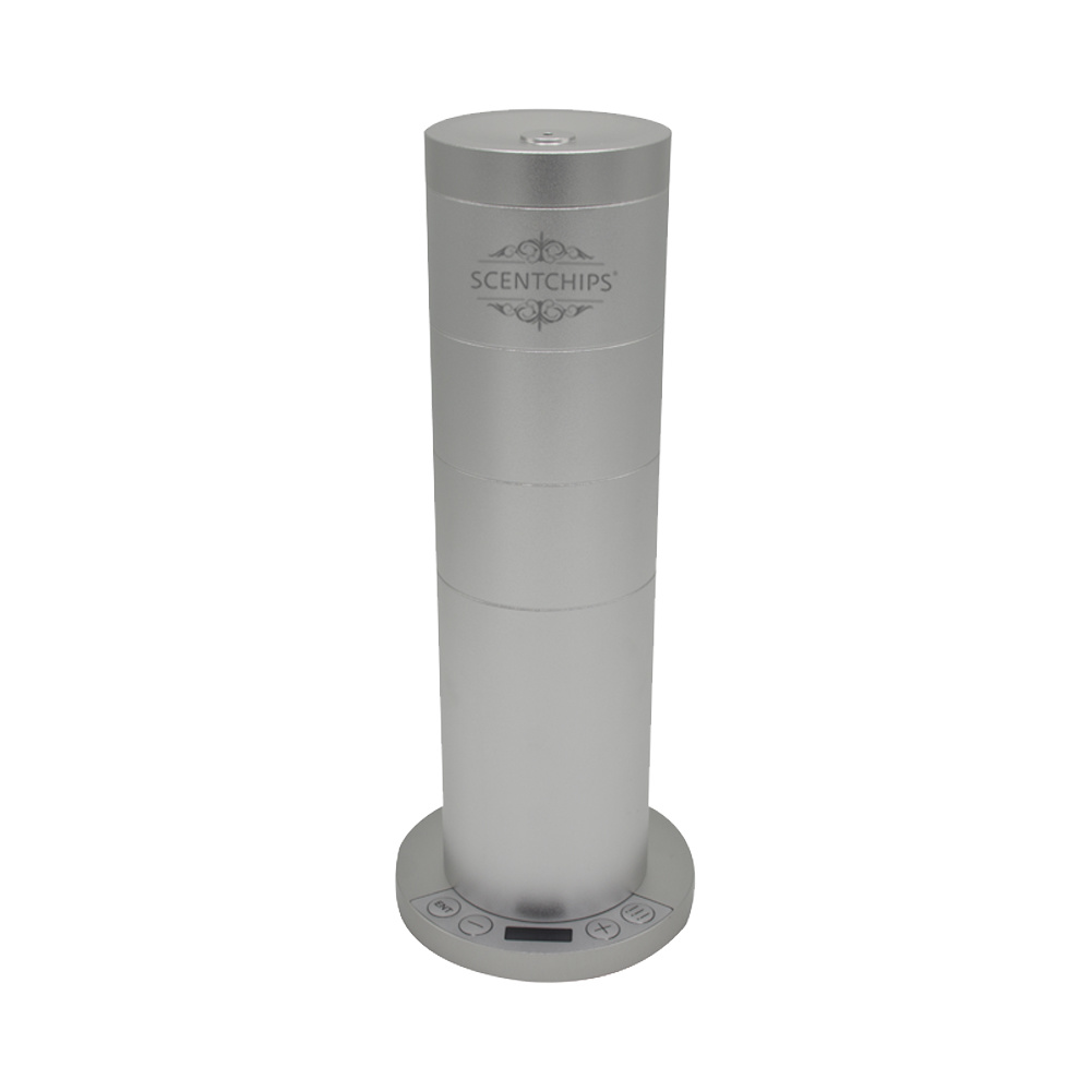 Scentchips® Duftautomat - / ScentMoods Home