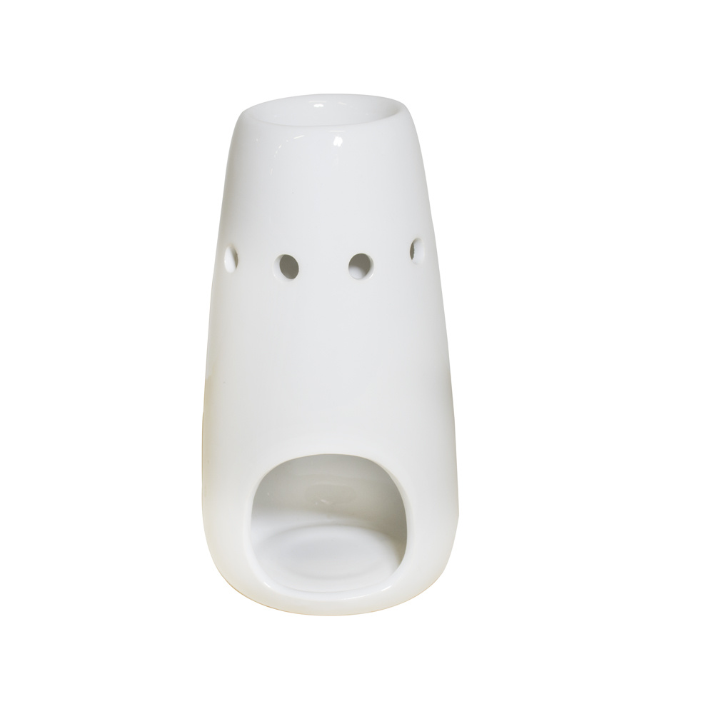Scentchips® Cesar White sticks burner – ScentStickBurner