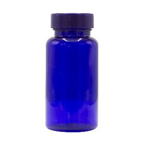 Scentchips® Bottle for the PRO ScentMachine - fragrance oil for the ScentMoods fragrance machine