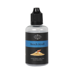 Beach Stroll - fragrance oil ScentPerfume for the ScentMoods fragrance machine