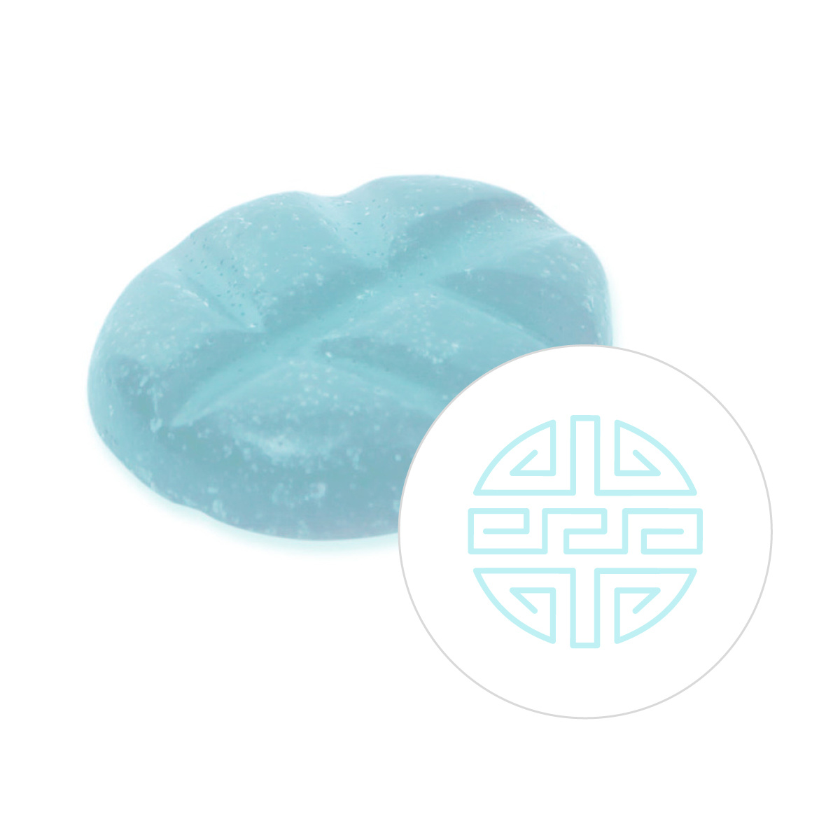 Scentchips® Relax Aroma fragrance chips ScentChips