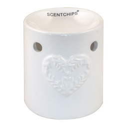 Scentchips® Giftset Hearts - Cadeauset ScentGifts