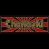 Chenaski