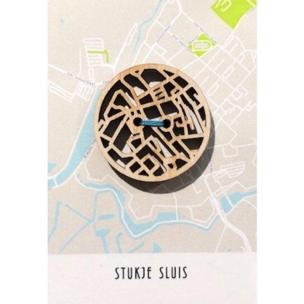 Stukje Stad Sluis