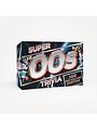 Super 00s Trivia (Engels)