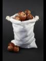 Zeepnoten (wasnoten) - 250 gram
