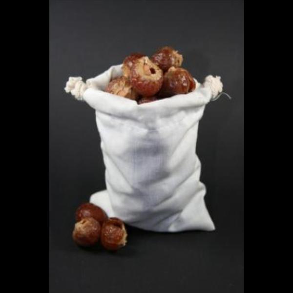 Zeepnoten (wasnoten) - 500 gram