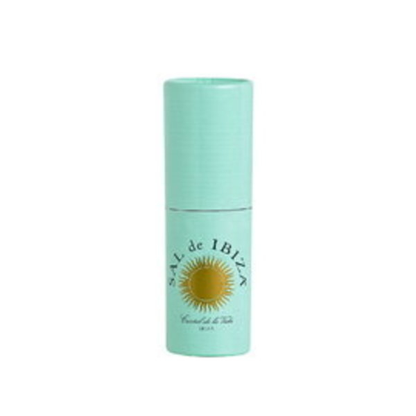 Sal de Ibiza - Granito 100% Zuiver Zeezout - Lipstick