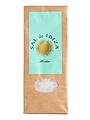 Sal de Ibiza - Navulling grof zeezout 500 gr