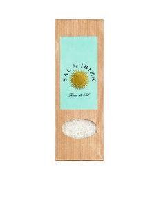 Sal de Ibiza - Fleur de Sel - 150 gr (navulling)