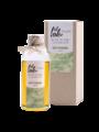 We Love The Planet Navulfles diffuser - Light Lemongrass - 200ml