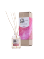 We Love The Planet Diffuser Sweet Senses 50ml