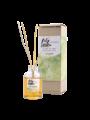 We Love The Planet Diffuser Light Lemongrass 50ml
