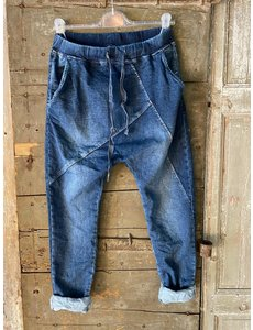 Banditas Banditas Boyfriends Jeans