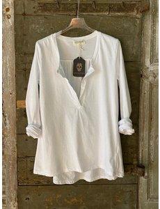 Banditas Banditas Longsleeve shirt