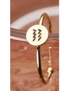 My Jewellery My Jewellery - Ring Sterrenbeeld waterman