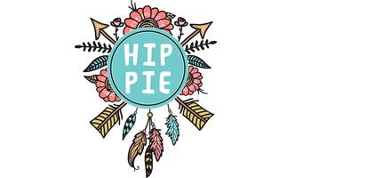 Hip-pie