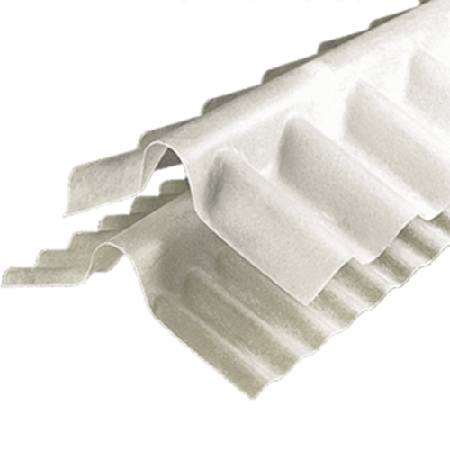 Nokstuk polyester type C en F