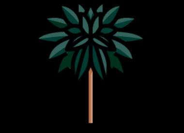 Zierbäume