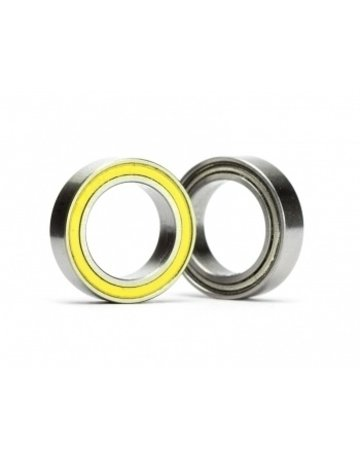 AVID RC 6700-2RS,-Bearings 10x15x4 Rubber